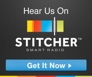 sitcher
