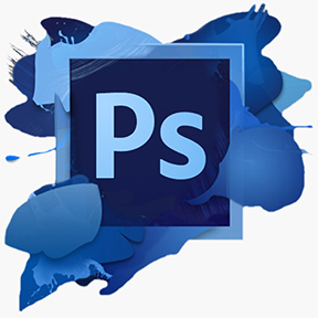 PS-CS6-Icon_Web
