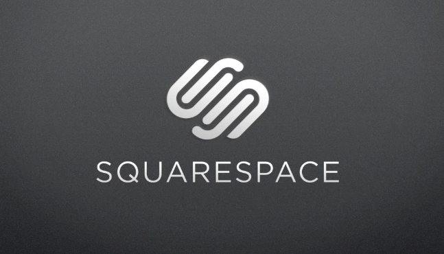 Squarespace: Everything you need to create an exceptional website