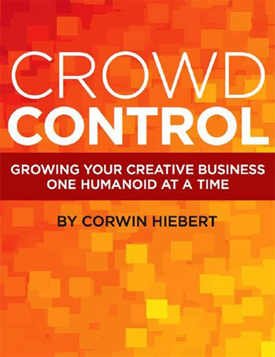 Corwin-Hiebert-Crowd-Control-ebook