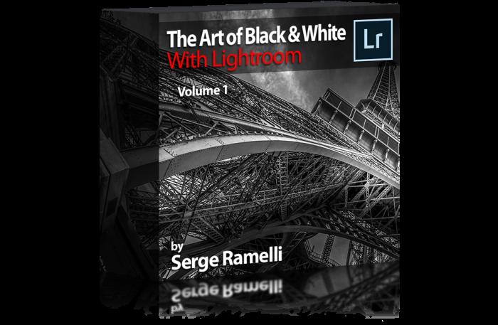 Serge-Ramelli-The-Art-of-Black-and-White1