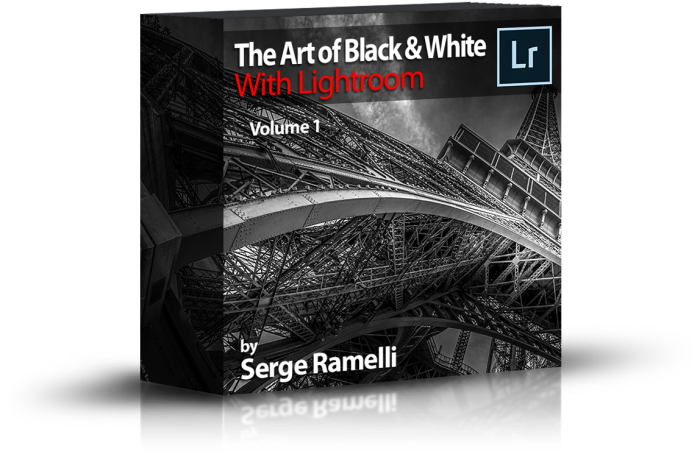 Serge-Ramelli-The-Art-of-Black-and-White1