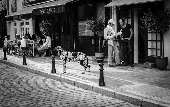 Valerie Jardin Photography -Street photography-4
