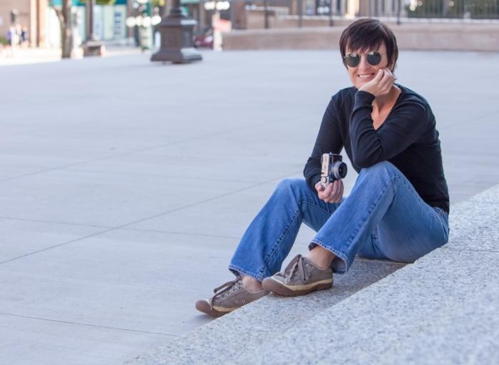 Valerie Jardin Profile Pic-1