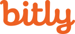 bitly_logo