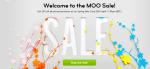 moo.com sale